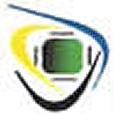 Ibina_logo