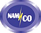 NAMH_logo