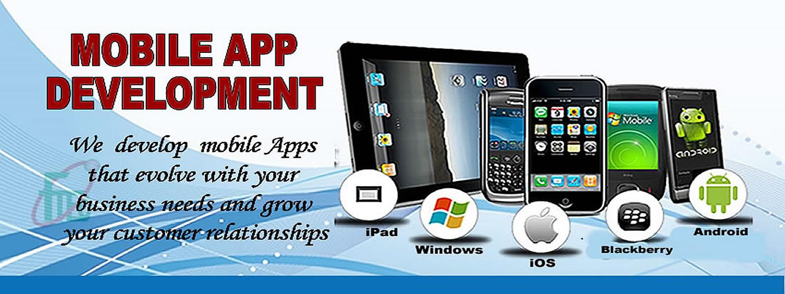 Apps_Dev